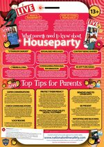House-Party-Parents-Guide-
