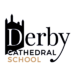 Derby Cathedral School Logo